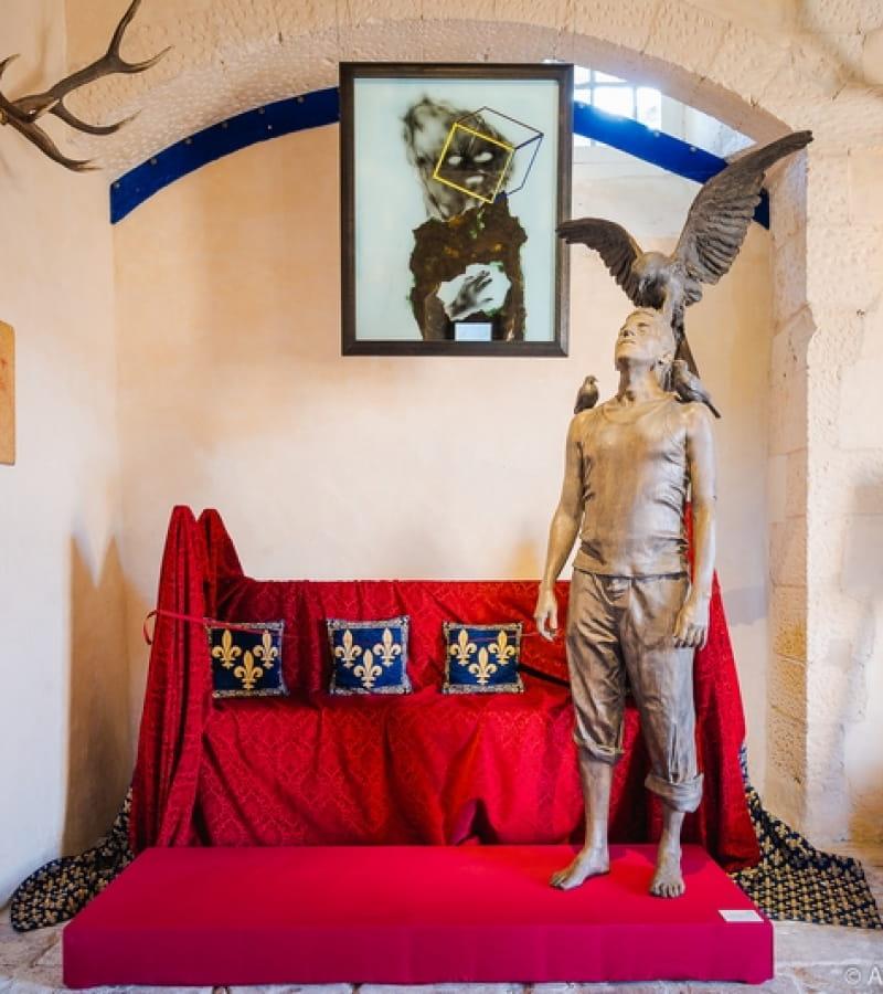 Exposition_Chateau_du_Rivau_Credit_ADT_Touraine_JC_Coutand_2029-39