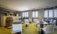 ACVL-HOTEL-LOUDUN-KYRIAD-Le-Renaudot--10-