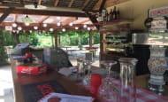 Azay-le-Rideau-l-Ilot-Bar
