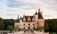 chenonceau-coutand