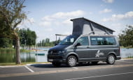 TOURS-We-van--2-