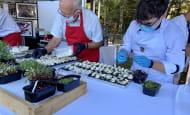 Montbazon-terre de gastronomie (1)