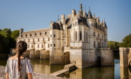 chenonceau-coutand2
