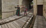 Langeais-pont-levis-J