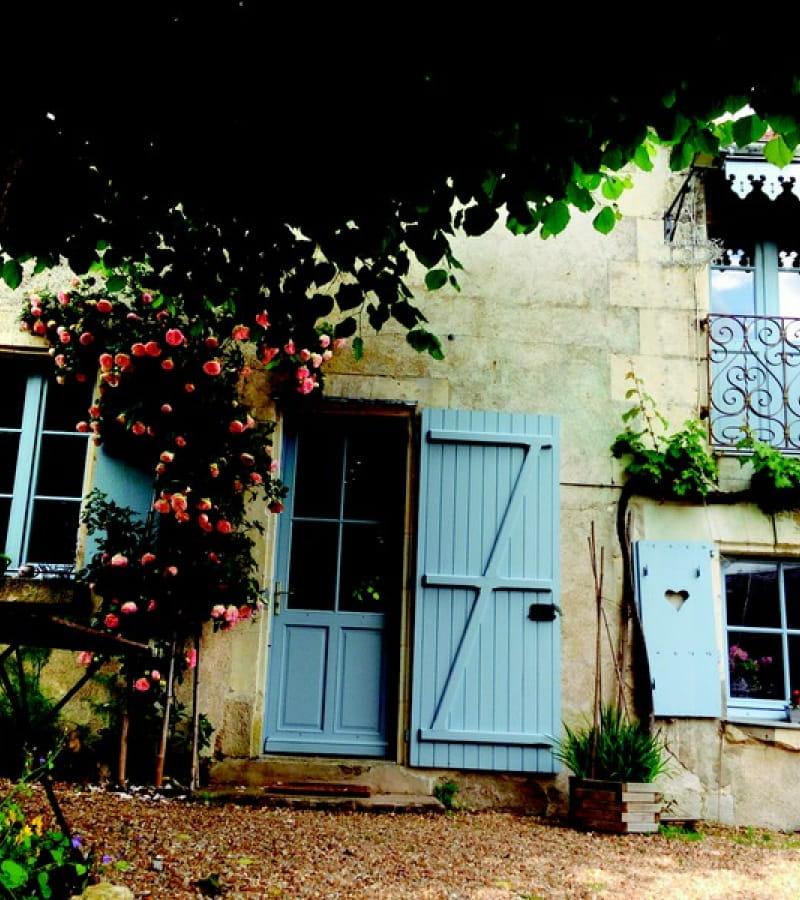 ACVL-Avons-les-Roches-La-Maison-bleue-du-Puy--1--2