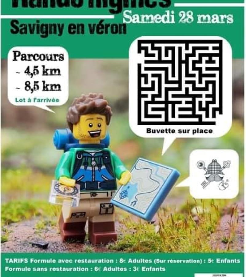 rando-nigmes-savigny-en-veron-280320
