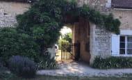 ACVL-Champigny-sur-veude---la-pataudiere--9-