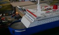 maquette-bateau-savigne-petite-france-credit-otcb