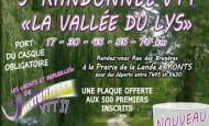 Affiche1_2019 RANDO VALLEE DU LYS (1)