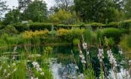 Festival-jardins-Chaumont-sur-Loire-loir-et-Cher-Studio-Mir-19-800x600