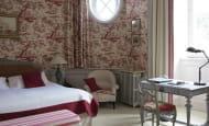 4. Chambre Romantique