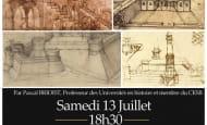 Conference-Vinci-Cite-Ideale-Richelieu-13-juillet